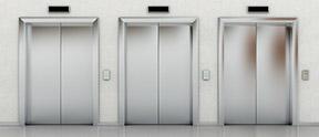 elevator_monitor